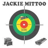 Jackie Mittoo - The Sniper / King Tubby & The Aggrovators - Dub Fi Gwan (17 North Parade) 7""